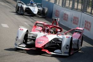 Joel Eriksson, Dragon Penske Autosport, Penske EV-5