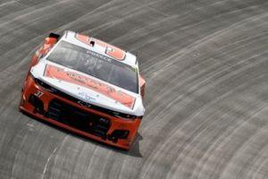 Ryan Preece, JTG Daugherty Racing, Chevrolet Camaro Thomas'