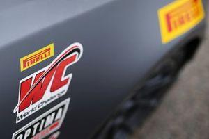 Pirelli logo