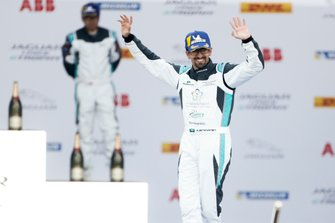 Ahmed Bin Khanen, Saudi Racing on the podium
