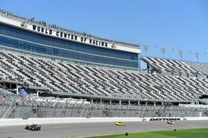 Le circuit de Daytona