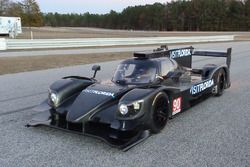 VisitFlorida.com Racing Riley-Gibson