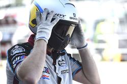 Mechaniker: Marc VDS