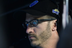 Натан О'Рурк, Andretti Autosport