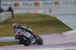Эктор Барбера, Avintia Racing