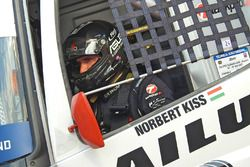 Kiss Norbert - Hungaroring