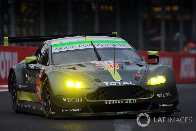 "<img src=""https://cdn-4.motorsport.com/static/img/cfp/0/0/0/0/14/s3/austria-2.jpg"" alt="""" width=""20"" height=""12"" />Маthias Lauda"