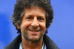Graziano Rossi, Vater von Valentino Rossi