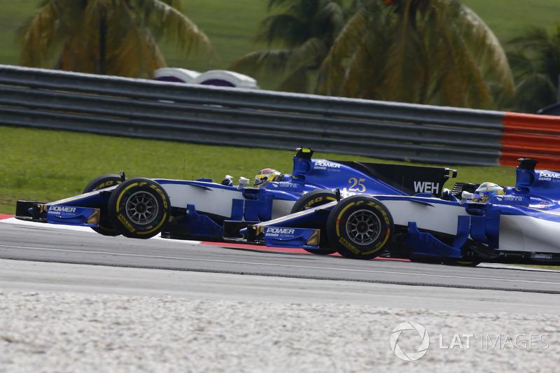 "<h3><img src=""http://cdn-1.motorsport.com/static/custom/car-thumbs/F1_2017/Sauber.png"" alt="""" width=""250"" />Sauber</h3>"
