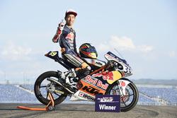 Kazuki Masaki