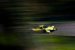 #45 ARC Bratislava, Ligier JSP217 - Gibson: Miroslav Konopka, Konstantin Calko, Rik Breukers