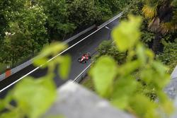 Лэнс Стролл, Prema Powerteam Dallara F312 – Mercedes-Benz