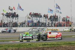 Mauro Giallombardo, Stopcar Maquin Parts Racing Ford, Juan Manuel Silva, Catalan Magni Motorsport Fo