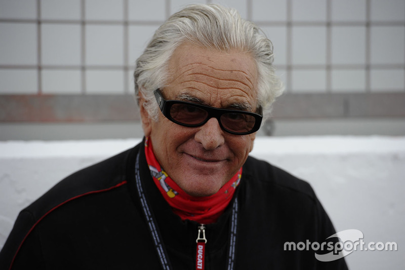 barry weiss young photos