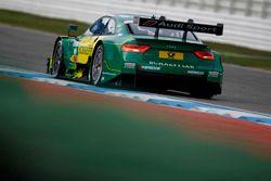 Mike Rockenfeller, Audi Sport Team Abt Sportsline, Audi RS 5 DTM