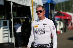 #88 Starworks Motorsport ORECA FLM09: Mark Kvamme