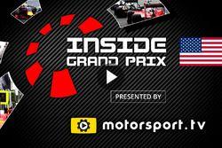 Inside GP 2016 USA