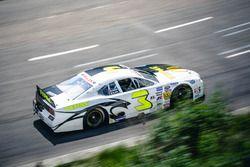 Frederic Gabillon, Hugo Bec, RDV Compétition, Ford Mustang