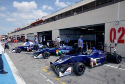 Carlin Motorsport