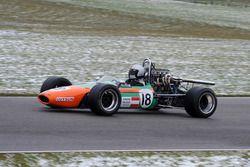 Formula 5000 Hepworth