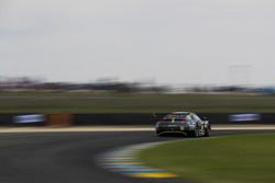 #98 Aston Martin Racing Aston Martin Vantage: Пол Далла Лана, Педру Ламі, Матіас Беш