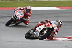 MotoGP 2017 Motogp-malaysian-gp-2017-jorge-lorenzo-ducati-team