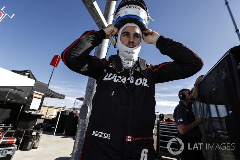 """Schmidt Peterson Motorsports: <img src=""""https://cdn-9.motorsport.com/static/img/cfp/0/0/0/0/39/s3/canada-2.jpg"""" alt="""""""" width=""""20"""" height=""""12"""" />Роберт Уикенс (№6)"""