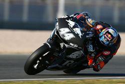 Miguel Oliveira, Red Bull KTM Ajo Moto2