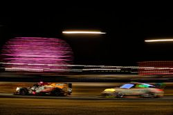 #37 Jackie Chan DC Racing JOTA ORECA LMP2, P: Lance Stroll, Felix Rosenqvist, Daniel Juncadella, Rob