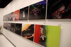六本木で開幕したJRPA写真展「COMPETITION」