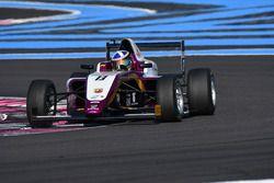 Aaron Di Comberti, KDC Racing