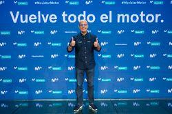 Ernest Riveras
