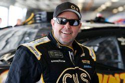 Brendan Gaughan, Beard Motorsports, Beard Oil Distributing/ South Point Hotel & Casino Chevrolet Cam