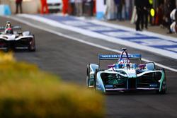 Tom Blomqvist, Andretti Formula E