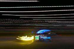 #14 3GT Racing Lexus RCF GT3: Dominik Baumann, Kyle Marcelli, Bruno Junqueira