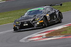 #244 MAX Racing