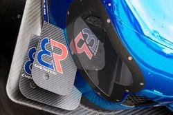 #17 SMP Racing BR Engineering BR1