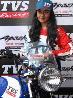 Shreya Iyer