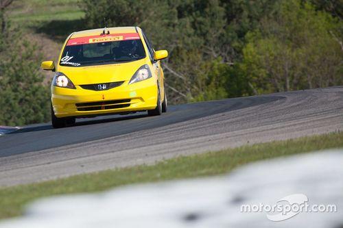 Drengler Racing