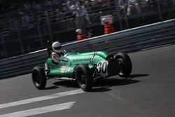 أحداث السباق: ما قبل 1961- سيارات فورمولا 1 وفورمولا 2 في سباق الجائزة الكبرى