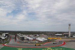 Jolyon Palmer, Renault Sport F1 Team RE16