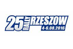 Rally Rzeszow, logo