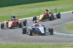 Lorenzo Colombo, BVM Racing