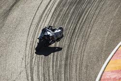 Йонни Эрнандес, Aspar Racing Team