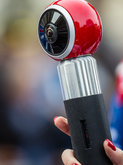 ALLie Camera 360