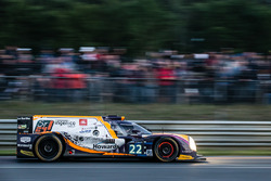 #22 SO24! By Lombard Racing Ligier JS P2 Judd: Vincent Capillaire, Erik Maris, Jonathan Coleman