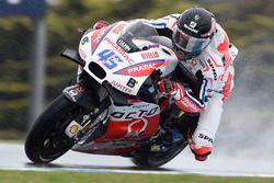 Скотт Реддинг, Octo Pramac Racing
