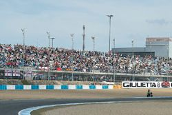 Segundo, Jonathan Rea, Kawasaki Racing