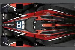 WRT Ligier