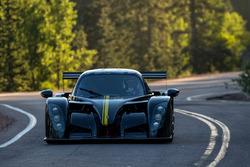 #372 Ralf Christensson, Radical RXC GT3